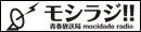 http://radio.mocidade.jp
